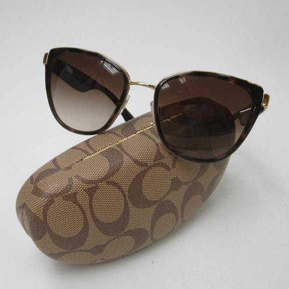 a373cfa1863f Dolce   Gabbana Accessories - Dolce   Gabbana DG2107 Women s Sunglasses  OLL840